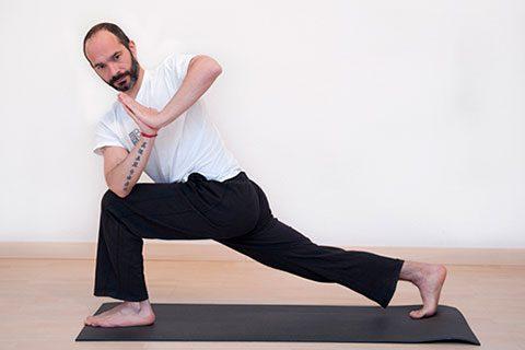 Clases-de-yoga-en-Chamartin