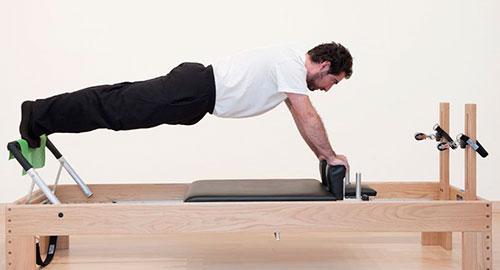 pilates-maquinas-en-chamartin