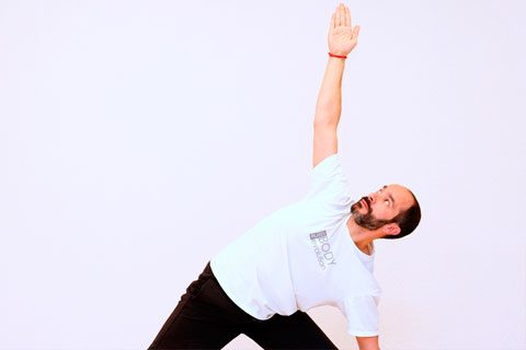 yoga-kundalini-madrid